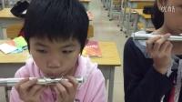 视频: 手机QQ视频_西宁小学4次