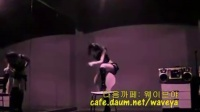 【阿飞】日本女团性感性感WAVEYAAriMiUS乳写真嫩舞蹈爆韩国模下载迅雷图片