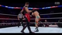 WWE MainEvent20151031中文【高清】