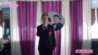 视频: 邹城司仪 同心婚礼主持开场白 手机13964932048 QQ:925591950