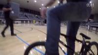 视频: Tighten Yo Bolts !! - ASA High School BMX Tour _ Fall 2015