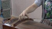 微信教学视频-勾托抹托演奏手法3