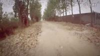 视频: gopro 捷安特