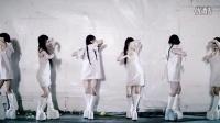 [7koope]美女热舞自拍Aya&Bambi自制舞蹈 美丽的白色婚礼