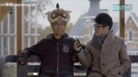 若风与千珏设计师Chunli谈千珏心得 LOL英雄联盟2015全球总决赛