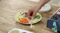排骨焖饭|爱的味道VOL.026