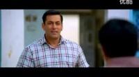 【gif出处】印度剧情片《小萝莉的猴神大叔》影片番号 LID-717