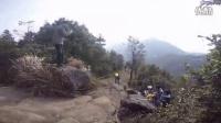 视频: 2015年道卡斯&飞锐照明中国速降积分联赛-黑糜峰站