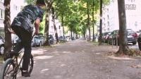 视频: The Volta - Wethepeople 2016 Complete BMX