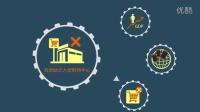 来赞达(Lazada)_东南亚第一网上购物平台_跨境电商