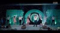 2015.09.23 Wang xi & Shan dan 婚礼Film