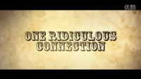 滑稽六人组预告片 The Ridiculous 6 Trailer【I-Amsterdam】