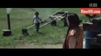 蒙古电影 Mongol kino - huden [MaR3LLo]