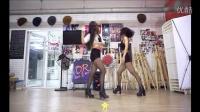 少女时代-youthink 黑丝美腿少女热舞