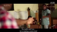 My First Signature -   Tamil Short Film -  by gani