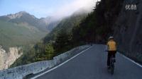 视频: 南横逆骑,美景就在清早时刻《台湾,用骑的最美,横贯公路系列-台20》