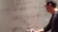 视频: 海基大总代莫老师精彩讲解公司奖金制度