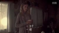 机器人出演日本电影女主角 造型逼真难辨真假