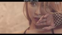 视频: 新博娱乐-11月份新博女郎『雪碧』
