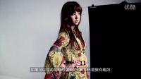 【依林在线】Elle Star11月號 封面人物 蔡依林