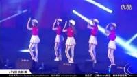 重庆最好玩的夜总会-【英皇国际会所】娱乐KTV预定13060001161