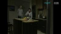 蒙古电影 Mongol kino - er-hun-bolgoj-ogooch.[MaR3LLo]