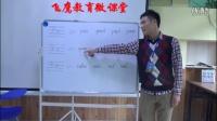 视频: 宜宾飞鹰教育少儿英语字母操 Qq