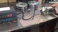 启力小地磅称重传感器悬臂梁传感器电子台秤100kg200kg1t2t