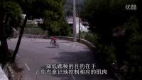 视频: [派斯乐]GCN-公路车该如何踏频训练 Psaicycling