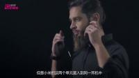 魅族副总裁自曝PRO 5mini 小米旗舰耳机正式发布