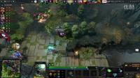 iG VS LGD TS4中国预选赛败者组 BO3 第三场 11.05