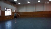 Beijing dance academy  YINGYUE WANG2