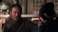 大秦帝国 37