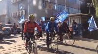 视频: 喜德盛- 十万八千里单车俱乐部环行亦庄