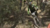 视频: Video Jerome Clementz Wraps up his EWS Season