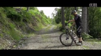 视频: SussMyBike Crowdfunding Video