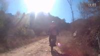 视频: 就是爱骑行 密云云蒙峡