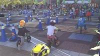 视频: STRIDER Enjoy Cup(儿童平衡车)