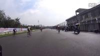 视频: 成都•锦江国际赛车场公路自行赛1