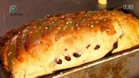 起航者燕麦手撕面包