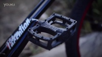 视频: Colony BMX - 2016 Inception complete bike