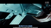 军事电影:战争之王经典片段:AK47