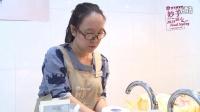 妙手厨心——贝太厨房烘焙造型大赛华北区复赛