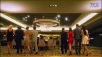 新天地皇家国际集团打造卡卡湾最豪华娱乐——度假村