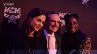 2015 Frankfurt Opening_Post Event