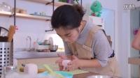 妙手厨心——贝太厨房烘焙造型大赛华东区复赛