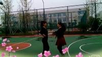娟子小武天上人间双人舞 90分钟相关视频