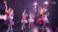 STAR☆ANIS&AIKATSU☆STARS! SPライブ(2015.11.05 at 赤坂BLITZ)