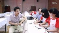 河南科技大学大学生创业调研团