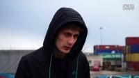 视频: Антон Степанов о катании в наушниках + обзор наушников Plantronics